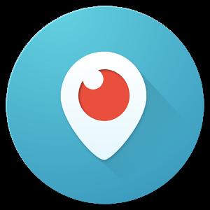 Perchè fare video marketing con Periscope
