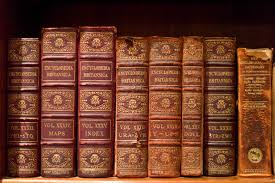 Libri oggetti di culto