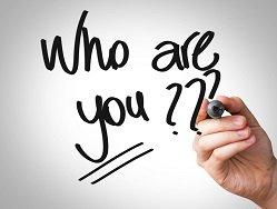 Personal Branding e Social: essere monotematici paga sempre?