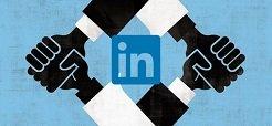 Come presentarsi su Linkedin