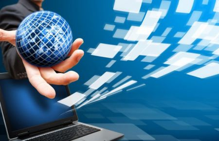 Ambasciatori Digitali tra i Governanti del Web