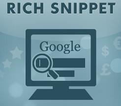 Come definire i Rich Snippet con Google SC