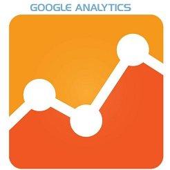 Perché creare un filtro personalizzato in Google Analytics?