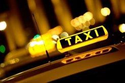 Media e Politica: Uber e la gestione dell'informazione