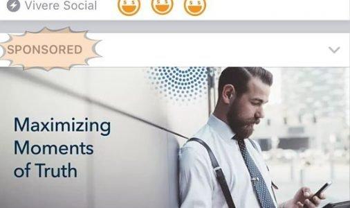 Come monetizzare gli instant articles su Facebook