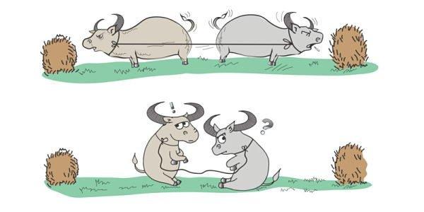 Perché le bufale fanno leva sulla nostra ignoranza?