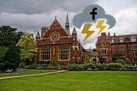 Privacy online, Cambridge Analytica e...Facebook?