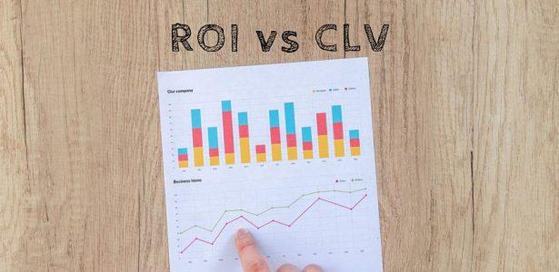 Dal ROI al CLV: misurazione della crescita aziendale