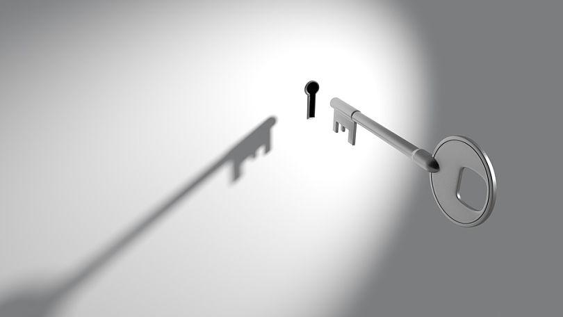 Obiettivi web marketing: equilibrio tra risultati e creatività