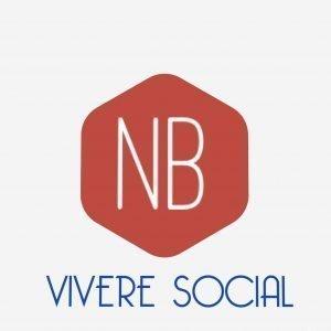 Nuovo Benessere: Vivere Social - Web & Media