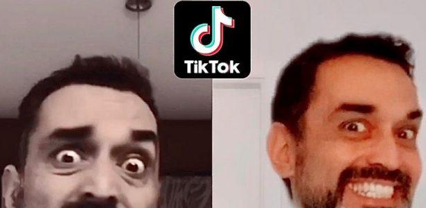 TikTok: tutti ne parlano ma quanti lo conoscono?