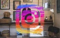 Come migliorare il profilo Instagram del negozio