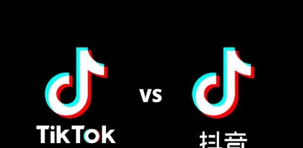 5 differenze tra TikTok internazionale e TikTok cinese