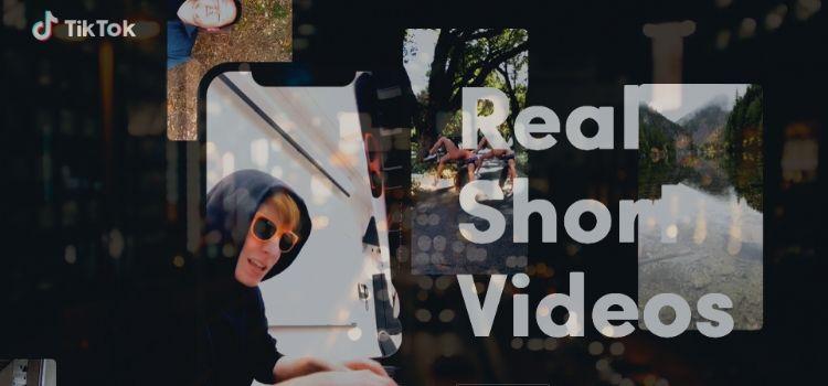 Su Dou Yin si possono caricare video più lunghi di 1 minuto